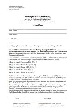 Anmeldung-E-Ausbildung-download