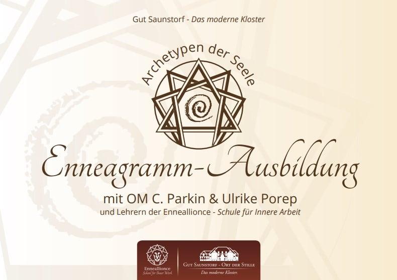 E-Ausbildung-Broschuere-download